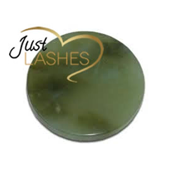 Piedra Jade Just Lashes